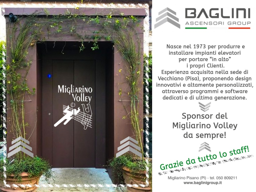 http://www.baglinigroup.it
